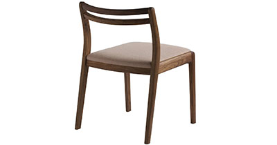 web_nu-nut-chair_01