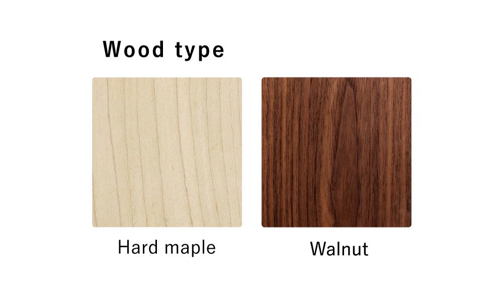 en_wood_hmwn